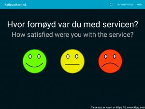 Screenshot_happy1